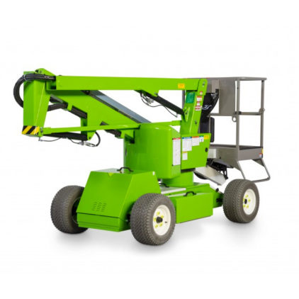 Cherry-Picker-Hire