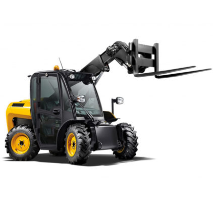 Small-Telehandler-Hire