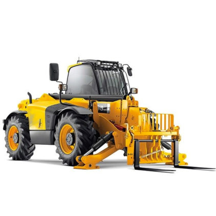 Telehandler-Hire-London
